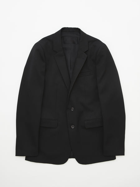 TAILORED JACKET_1