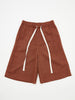 WIDE SHORTS RBR_1