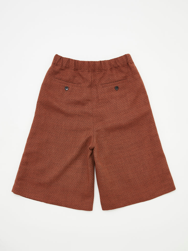 WIDE SHORTS RBR_2