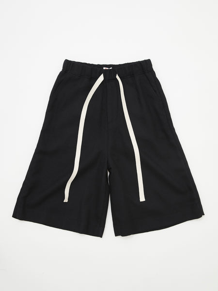 WIDE SHORTS BLK_1