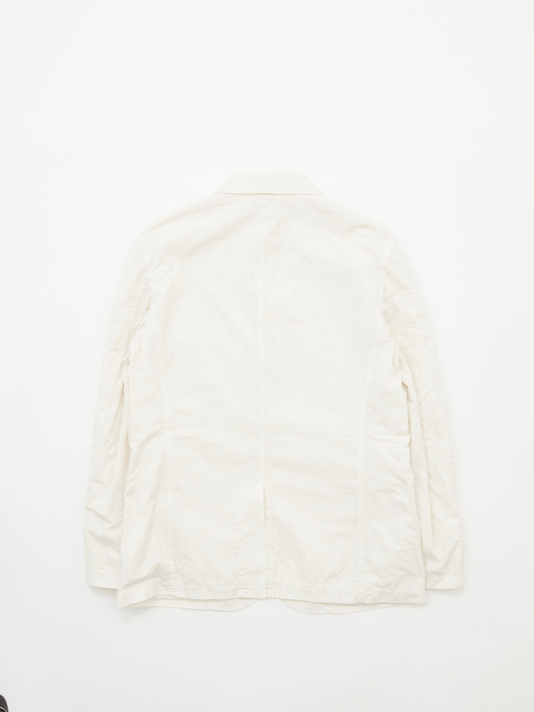 ALL SEASON JACKET WHT_2