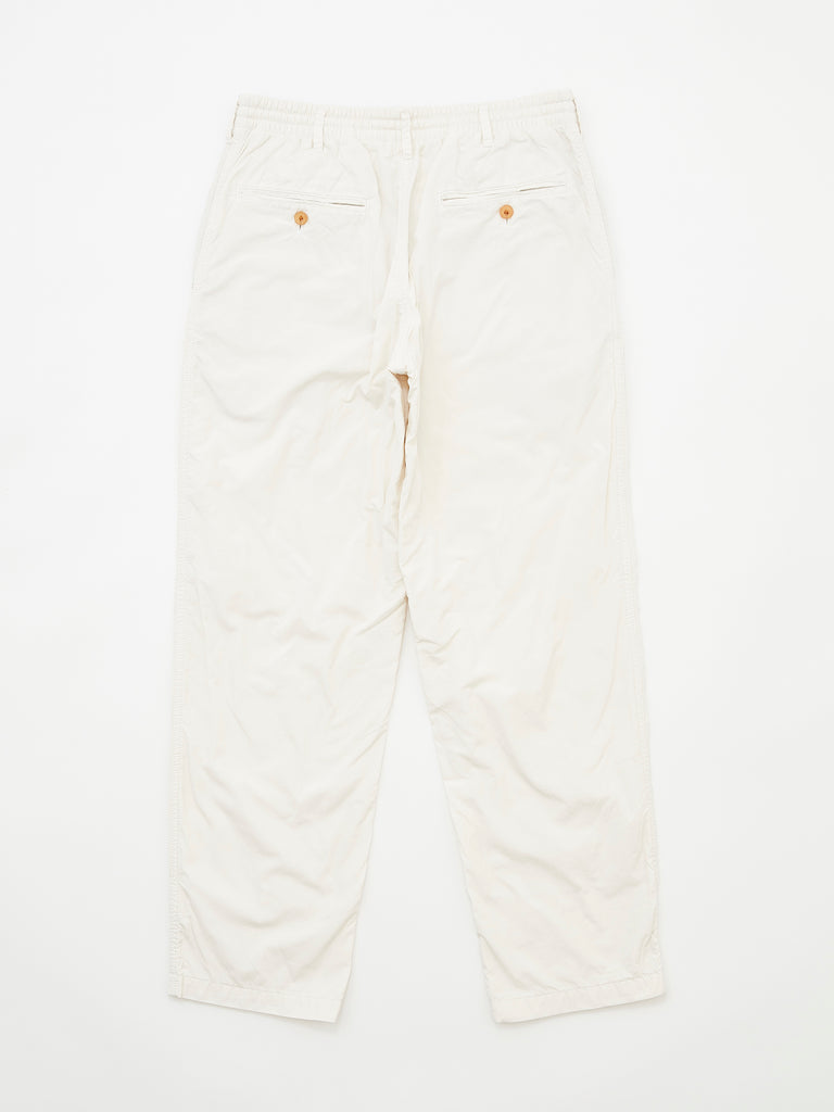 ALL SEASON PANTS WHT_2