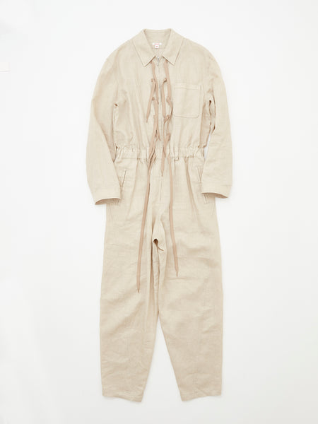 SLEEPING JUMP SUITS SBE_1