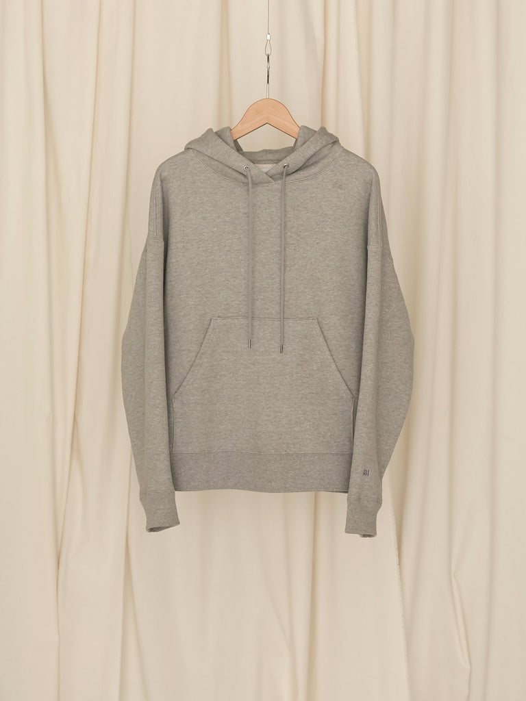 +81 OVERSIZED HOODIE GRY 1