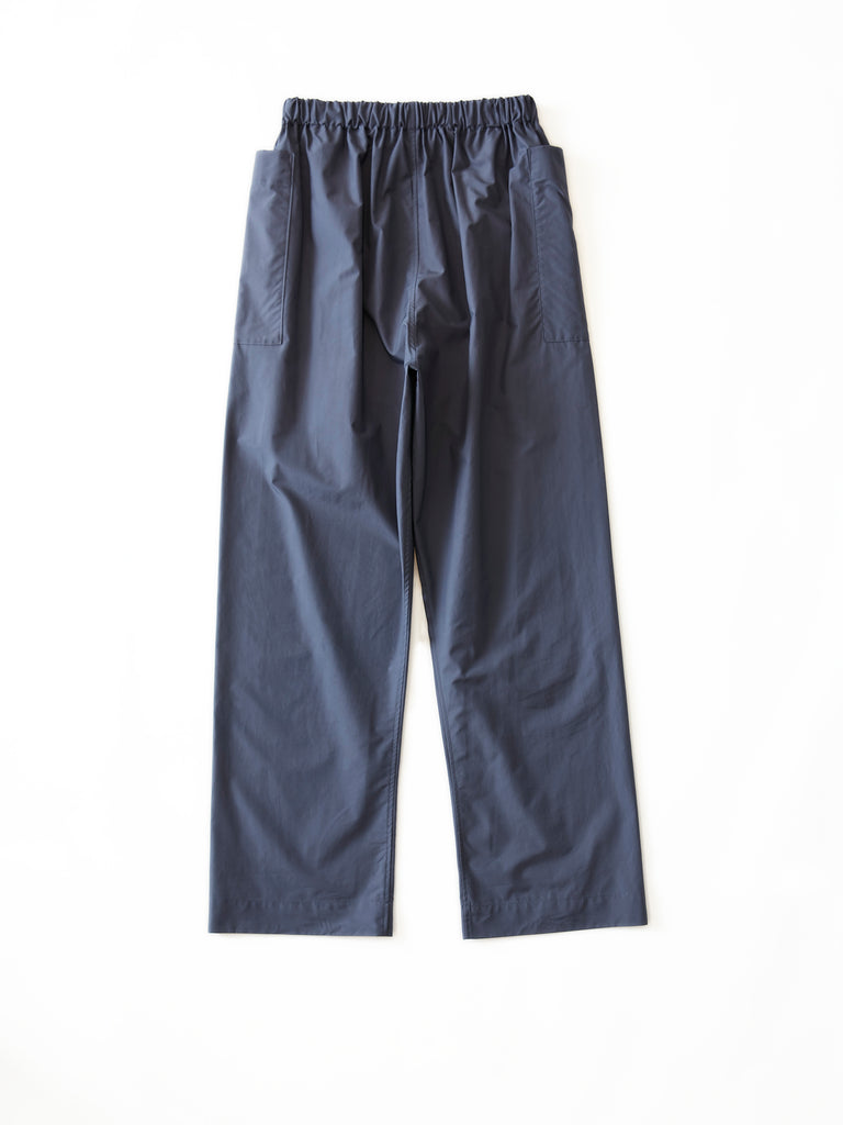 POSTELEGANT HIGH COUNT COTTON PAJAMA PANTS 2