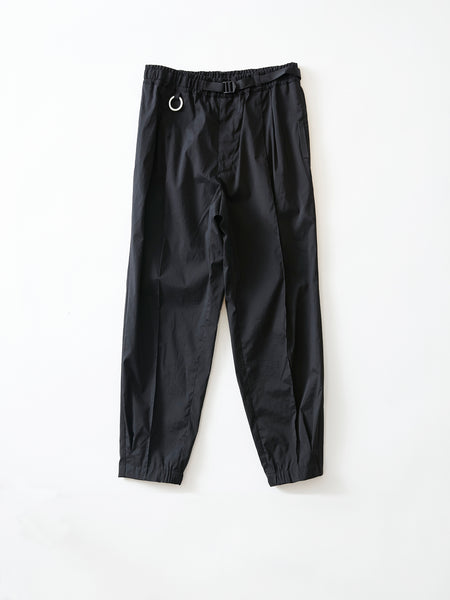 th JOG PANTS 1