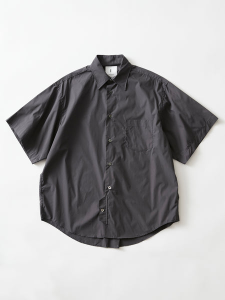 I OFFICER S/S SH CHL 1