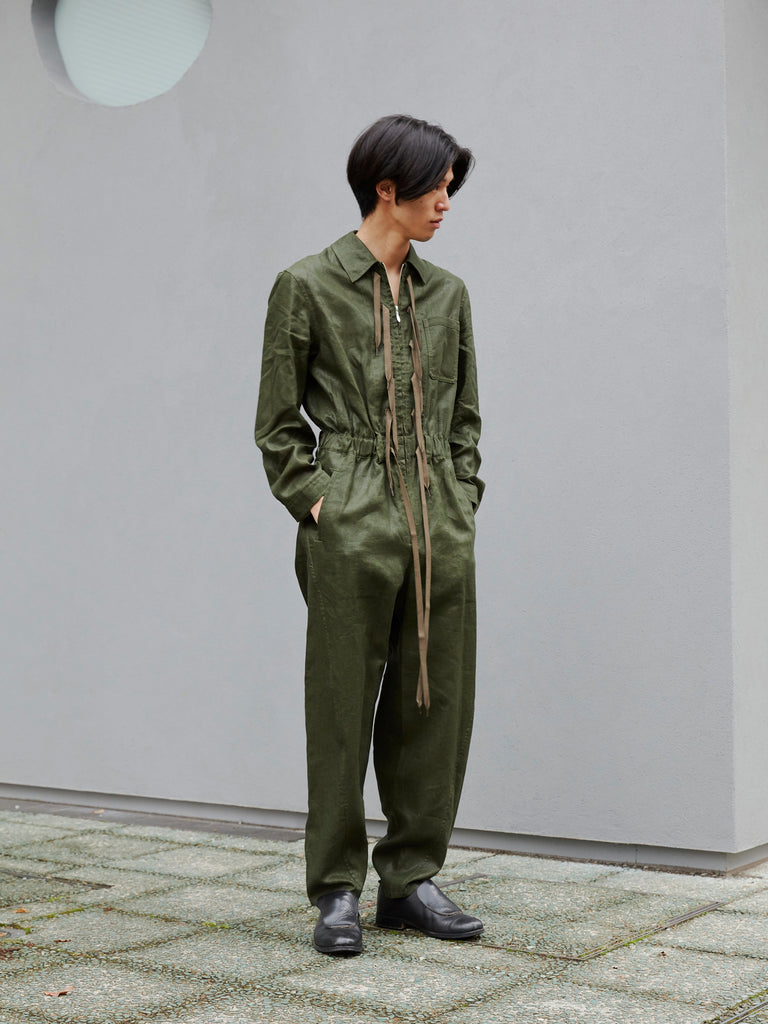 SLEEPING JUMP SUITS MGR_9