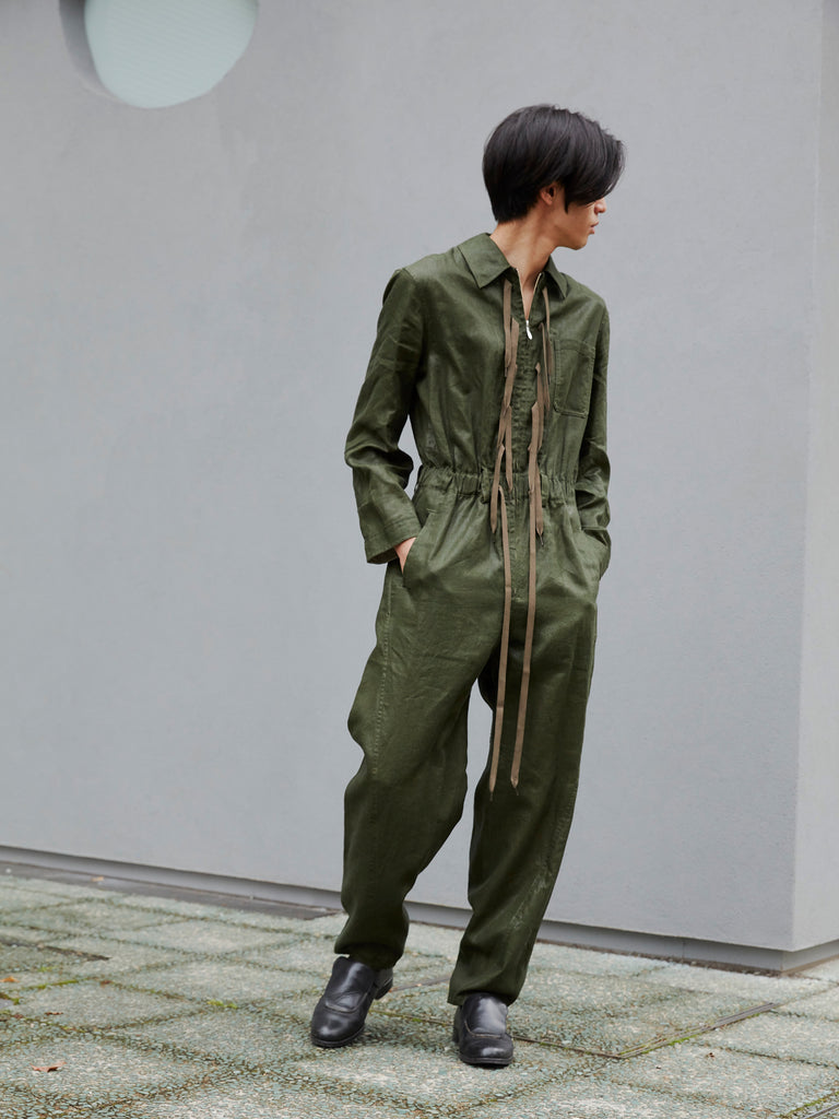 SLEEPING JUMP SUITS MGR_12