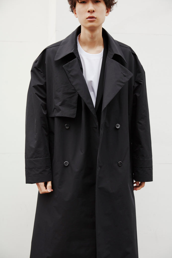 OVERSIZED TRENCH COAT 29