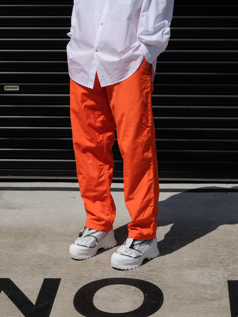 ALL SEASON PANTS ORG_23