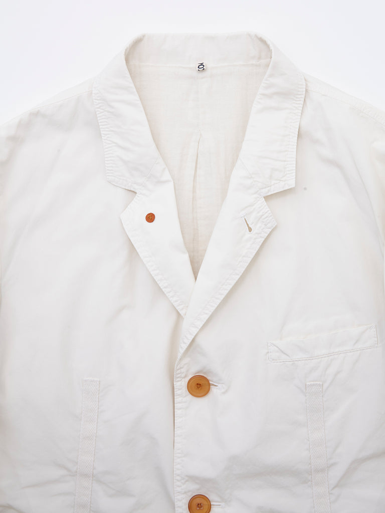 ALL SEASON JACKET WHT_3