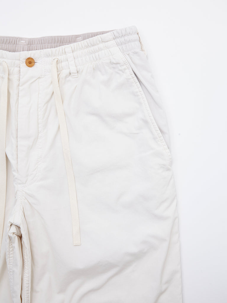 ALL SEASON PANTS WHT_5
