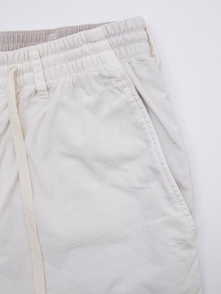 ALL SEASON PANTS WHT_6