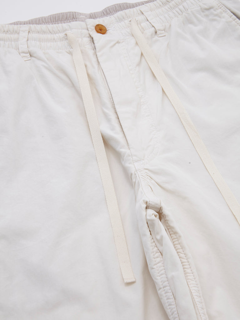 ALL SEASON PANTS WHT_7