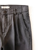 mfpen BIG JEANS GRY WASH 4