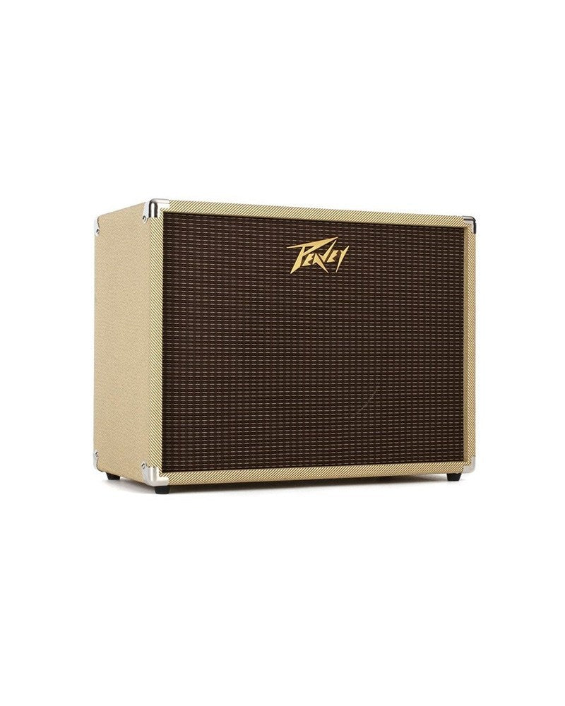 Peavey 112C Cabinet Guitar Enclosure