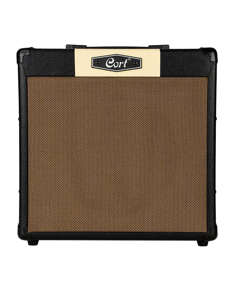 Cort CM30R Electric Guitar Amp