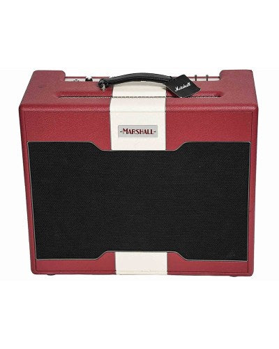 Marshall Astoria Custom Handwire Tube Combo 1×12