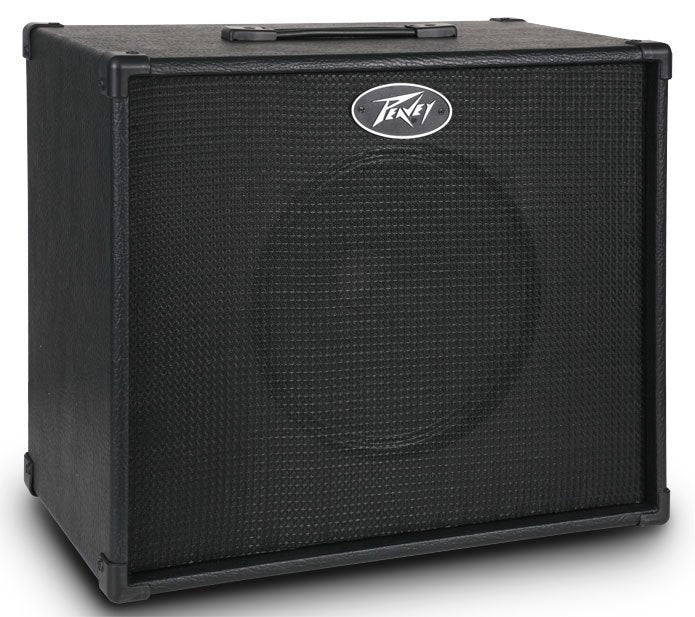 Peavey 212 Extension Cabinet 2×12
