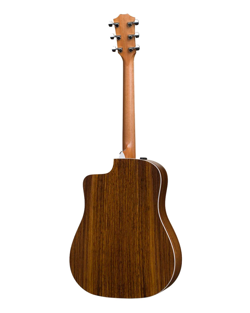 Taylor 210ce Rosewood with Spruce Top Acoustic Electric