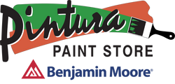 Pintura Paint Supply