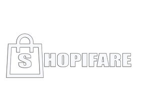 Shopifare Official