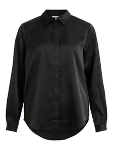 Blouse LM Vidaye 14060074 Black