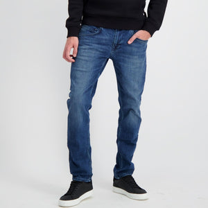 Jeans Cars HENLOW 7673803