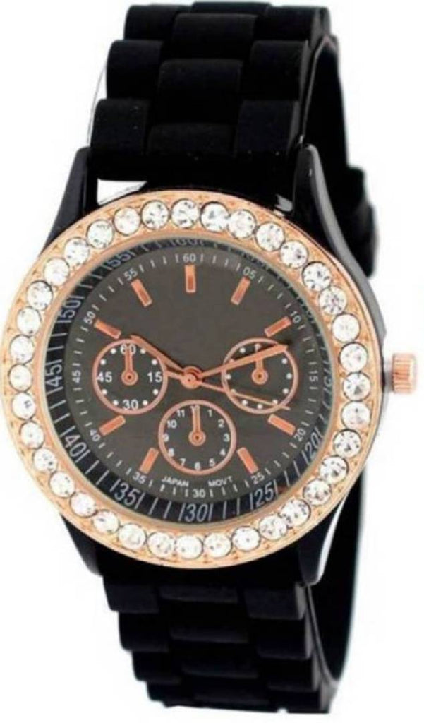 Analog Watch- For Women