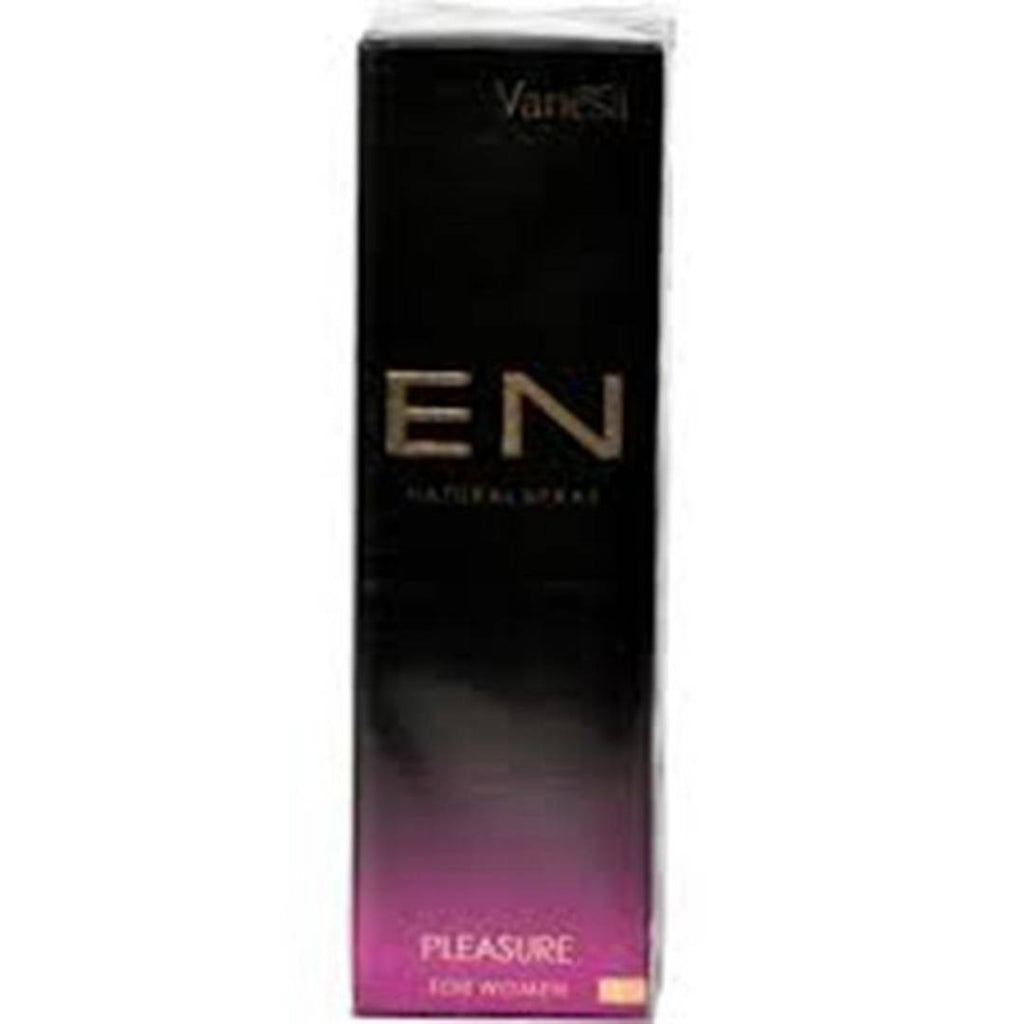 Envy Pleasue  Perfum 30 Ml