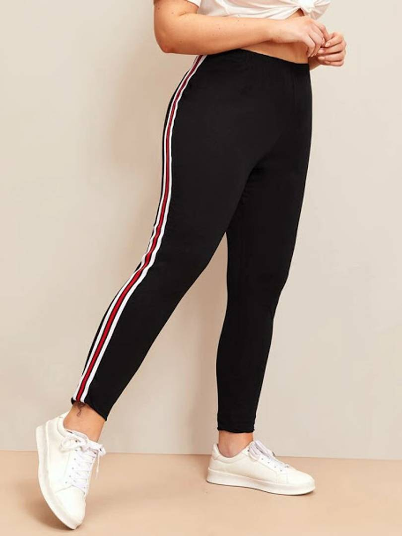 Attractive Women's Hosiery Leggings - Zoopershop.com