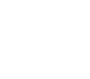 Jessica Kingsley Publishers - UK