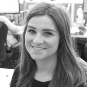 Lily Bowden, Marketing Manager