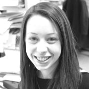Victoria Peters, Production Manager