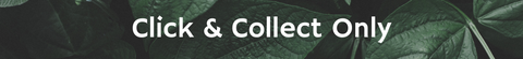 click and collect only