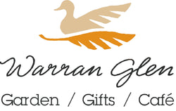 Warran Glen Garden Centre & Nursery - Open 7 Days a Week