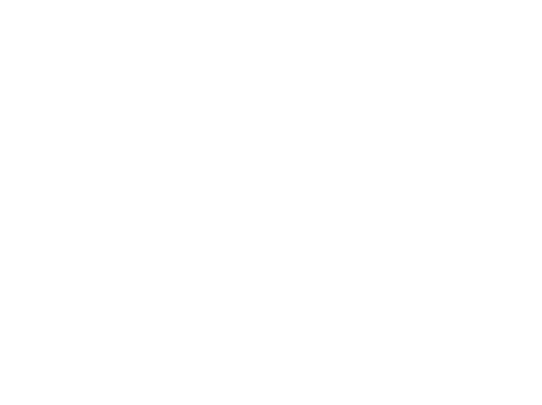 Zona Coffee Roasters