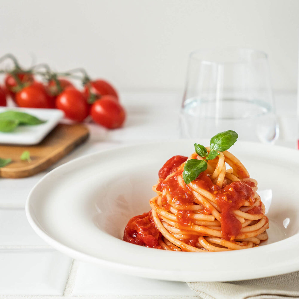 Load image into Gallery viewer, The Eataly's Spaghetto