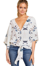 Load image into Gallery viewer, Streetwear Shirts Womens Blouses Plus Size Tops