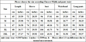Women's Knitted Suits New Winter Fashionable Knitted Pants Set Loose Thick Sweaters Wide Leg Pants Trousers Two-piece Set