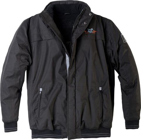 Men's Big & Tall All Seasons Functional Jacket 53147