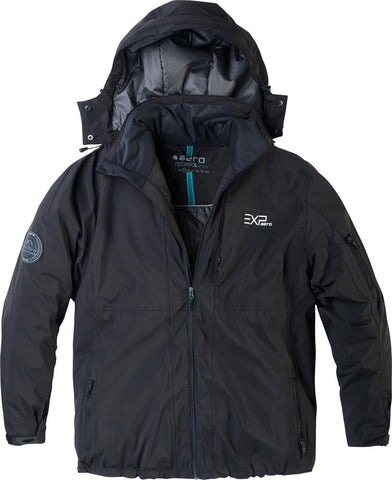 North 56°4 Sport - Ski Jacket