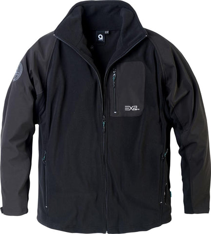 North 56°4 SPORT - Fleece Jacket 53206