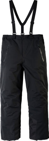 North 56°4 SPORT - Ski Pants 53212