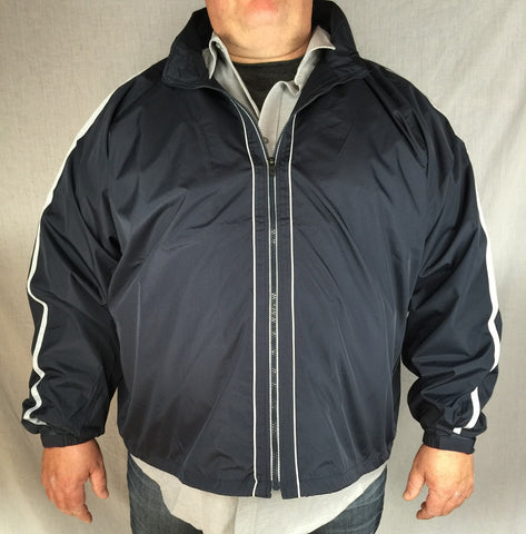Ash City - North End Men's Active Wear Jacket
