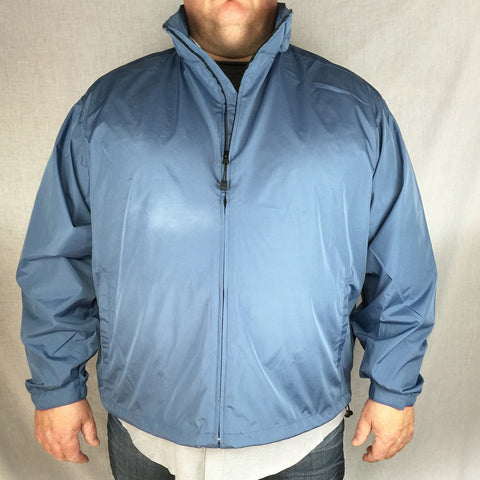 Ash City - North End Men's Techno Lite Jacket