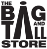 The Big & Tall Store