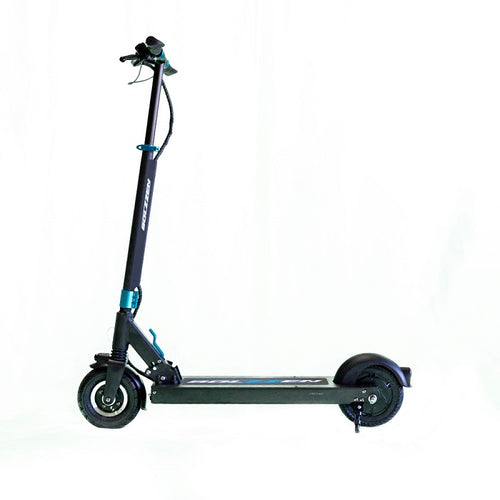 BOLZZEN ATOM LITE ELECTRIC SCOOTER