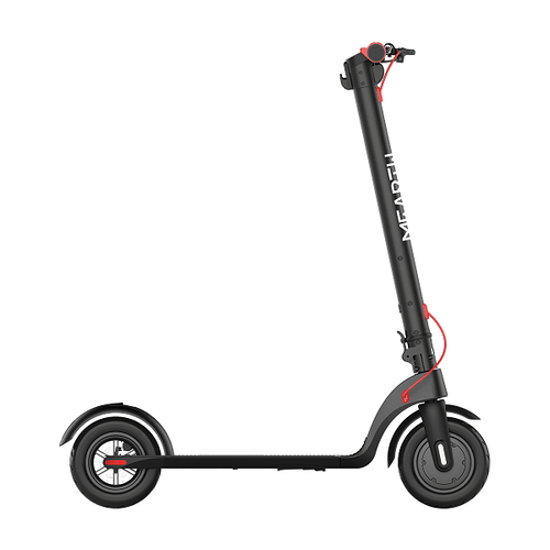 MEARTH S ELECTRIC SCOOTERS